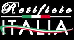 retificio italia reti per lo sport